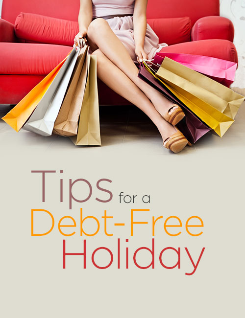 tips-for-debt-free-holiday