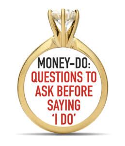 money do