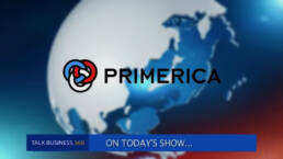 Primerica Featured on Fox Business News