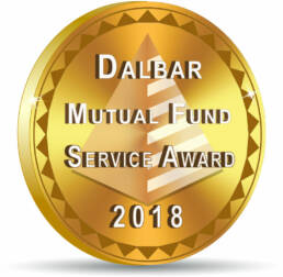 Mutual Fund Service Award 2018 800x782
