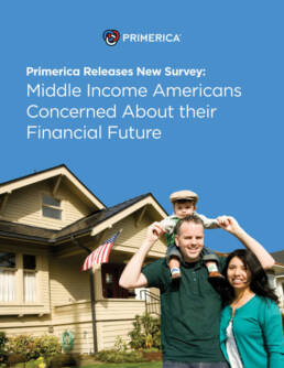 primerica survey