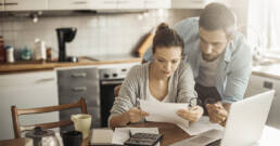 rethink your student loan debt fb