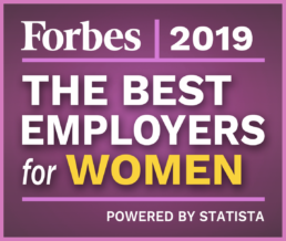 primerica ranks among americas best employers for women forbes
