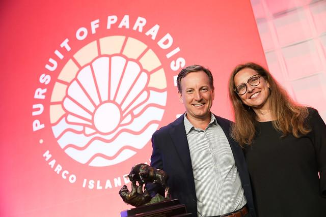 Marco Island 2019 - Pursuit of Paradise