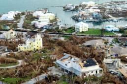 primerica foundation red cross hurricane dorian relief 2
